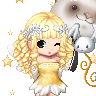 Sparkles of Cherry's avatar