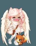 Suteki na Yuki's avatar