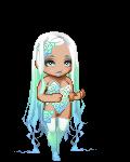 _noonelikesabandwhore_'s avatar