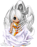 Rebekah Mikaelson's avatar