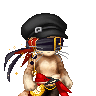 Joki Tanuki's avatar