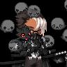 AnimeMerchGuy64's avatar