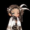 Zingling's avatar