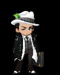 Neo De Maneo's avatar