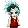 Starrburst911's avatar