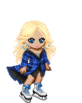 star 96453's avatar