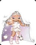 PinkOmnitrix's avatar