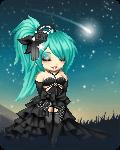 Shey Stellazzio's avatar