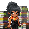 Elizabeth31's avatar