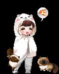 kaami-sama's avatar