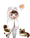 grimmchii's avatar