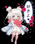 saltqueenmishu's avatar