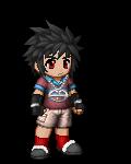 l Tried's avatar