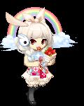 xzserpentgrlzx's avatar