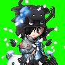 xfarfromthelies's avatar
