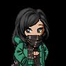 Sam366's avatar