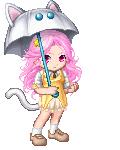 mio hirano's avatar