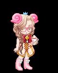 suekimchii's avatar