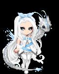 peeyohh_'s avatar