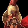 grinningjester's avatar