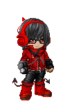 Xx_The Devil Kid_xX's avatar
