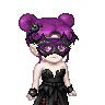 hray17's avatar