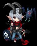 Imuas's avatar