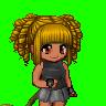 Karinrin's avatar