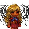 kaia_senpai's avatar