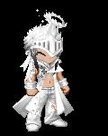Gaichou's avatar