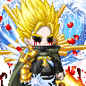 iTEARS DONT FALLi's avatar