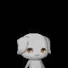 Blithen's avatar