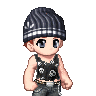 spike-a-licious's avatar
