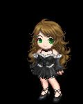 Chibi-Sayuki