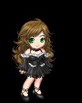 Chibi-Sayuki's avatar