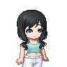 - Yur Mii Miracle -'s avatar