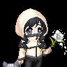 Kairi275's avatar
