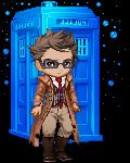DemonKittxi's avatar