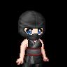 FieryxHeart's avatar