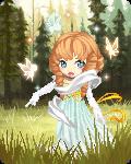myruna-chan