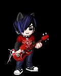 Jayson Pie's avatar