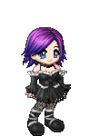Rainbowdashrulz's avatar