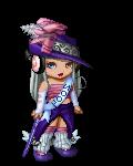 StarDustZombie's avatar