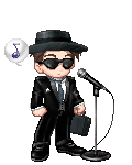 ELWOOD_BLUES911's avatar