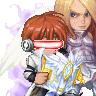 Xx_Grander Musashi_xX's avatar
