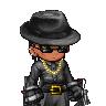 NeroCole's avatar
