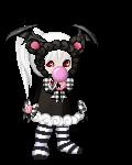 STITCH3Z's avatar