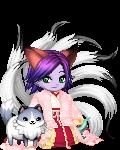 miyavi_fan280's avatar