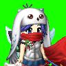 Lemon Cherry's avatar