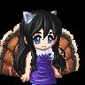 Kasjopeja900's avatar